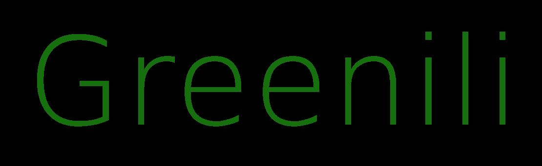 Greenili